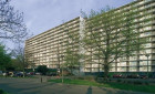 Apartment Henri Dunantstraat 11 -Brunssum-Lemmender