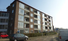 Apartment Vechtplantsoen-Utrecht-Schaakbuurt en omgeving