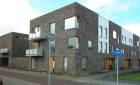Apartamento piso Flipjestraat-Almere-Stripheldenbuurt