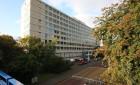 Apartamento piso Bos en Vaartlaan-Amstelveen-Randwijck