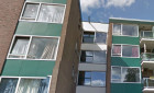 Appartement Maarten Lutherweg 7 -Amstelveen-Keizer Karelpark-Oost