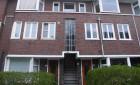 Room Parkweg 65 -Groningen-Rivierenbuurt