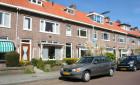 Huurwoning De Ruijterplein-Haarlem-Houtvaartkwartier