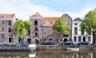 Appartement Lange Haven-Schiedam-Buurt 00