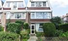 Apartment Graaf Florislaan-Amstelveen-Randwijck