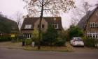 Apartment Soestdijkseweg Zuid-Bilthoven-Bilthoven-Zuid