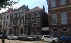 Apartment Rietgrachtstraat-Arnhem-Boulevardwijk