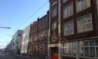Apartment Utrechtsestraat-Arnhem-Utrechtsestraat