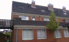Appartement Jachthoorn-Capelle aan den IJssel-Instrumentenbuurt