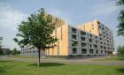 Maison de famille Nonnenveld-Breda-Chasse