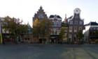 Appartamento Pelsterdwarsstraat-Groningen-Binnenstad-Zuid