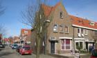 Appartement Korenbloemstraat-Zwolle-Pierik