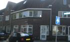 Room Kempensebaan-Eindhoven-Lakerlopen