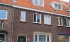 Room Aalsterweg-Eindhoven-Bloemenplein
