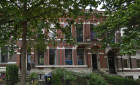 Apartment Jacob Cremerstraat-Arnhem-Graaf Ottoplein en omgeving