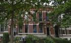 Appartement Jacob Cremerstraat-Arnhem-Graaf Ottoplein en omgeving