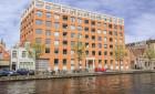 Apartment Sloterkade-Amsterdam-Hoofddorppleinbuurt