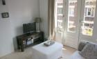 Apartment Joseph Hollmanstraat-Maastricht-Brusselsepoort