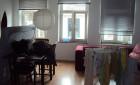 Appartement Rechtstraat-Maastricht-Wyck