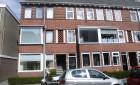 Studio Van der Doesstraat 3 b-Groningen-Zeeheldenbuurt
