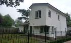 Appartement Bremlaan 10 -Vught-Villapark