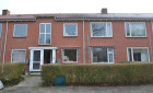 Appartamento Dennenstraat-Leeuwarden-Schieringen