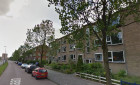 Appartamento Julianalaan 59 b-Leeuwarden-Nijlân