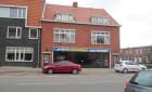 Stanza Bote van Bolswertstraat-Leeuwarden-Welgelegen