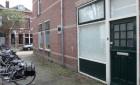 Studio President Steinstraat-Leiden-Transvaalbuurt