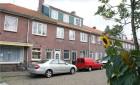 Appartement Dahliastraat-Alkmaar-Bloemwijk en Zocherkwartier
