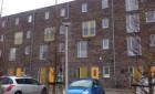 Casa Kebajastraat-Almere-Indischebuurt