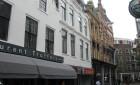 Appartement Lange Veerstraat-Haarlem-Centrum