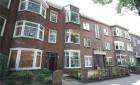 Appartement Caan van Necklaan-Rijswijk-Cromvliet