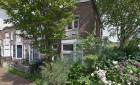 Appartamento van Sytzamastraat 37 -Leeuwarden-Achter de Hoven
