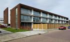 Apartment Kromakkerweg-Eindhoven-Schoot