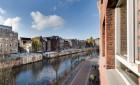 Apartment Singel-Amsterdam-Burgwallen-Nieuwe Zijde