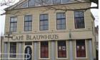Appartamento Hoekstersingel 1 -Leeuwarden-Oldegalileën