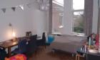 Room Jan van Goyenkade-Leiden-Vreewijk