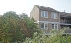 Appartement Engelenburg 178 -Haarlem-Molenwijk