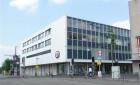 Appartement Hooge Molenstraat-Doetinchem-Stadscentrum-Zuid