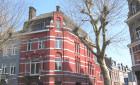 Appartement Bourgognestraat-Maastricht-Wyck