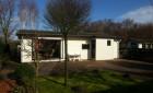 Appartement Kapelleboslaan-Noordwijk-Verspreide huizen Langeveld