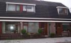 Casa Tjoenerstraat-Deventer-Rielerweg-Oost
