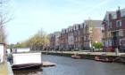 Apartment Veenkade-Den Haag-Zeeheldenkwartier