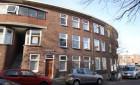 Apartment Breukelensestraat-Den Haag-Rustenburg