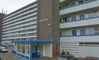 Appartement Honthorstlaan 134 -Alkmaar-De Hoef I en II