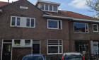 Studio Klimopstraat-Zwolle-Nieuw-Assendorp