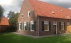 Villa Artillerieweg-Uden-Buurtschap Hoeven