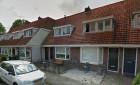 Stanza Mendelssohnstraat 11 -Leeuwarden-Sonnenborgh