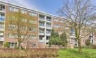Apartment Kennemerduinstraat-Amsterdam-Nieuwendam-Noord